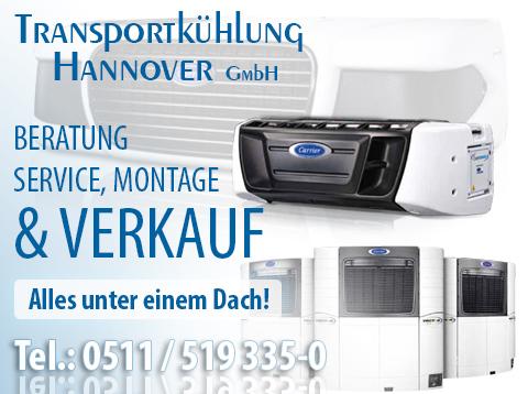 Beratung-Service-Verkauf-Montage-Transportkuehlungen-hannover-start