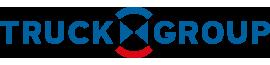 Truckxxgroup - wir leben Service.