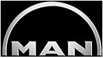 MAN Truck & Bus Servicepartner