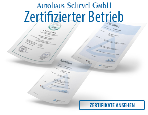 autohaus-schevel-zertifizierter-betrieb