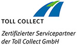 Toll Collect Service Partner Schüttorf