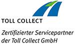 Toll Collect Service Partner Schüttorf