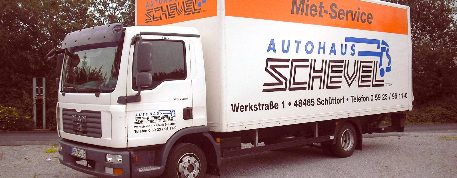vermietung-lkw-transporter-umzugswagen-schuettorf-lohne-emsland-lingen