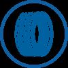 Reifenservice für Lkw und Nutzfahrzeuge Schüttorf