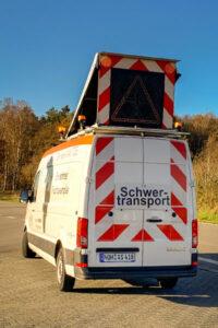 BF3 Fahrzeug Vermietung Bad Bentheim Schüttorf Wietmarschen