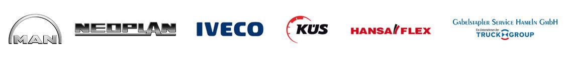 Alle-unter-einem-Dach-Logos
