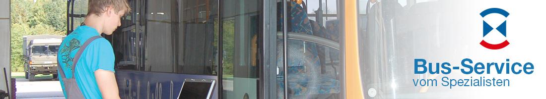 bus-service-vom-spezialisten