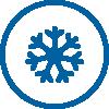 Heizung und Klimaservice für Busse in Hameln