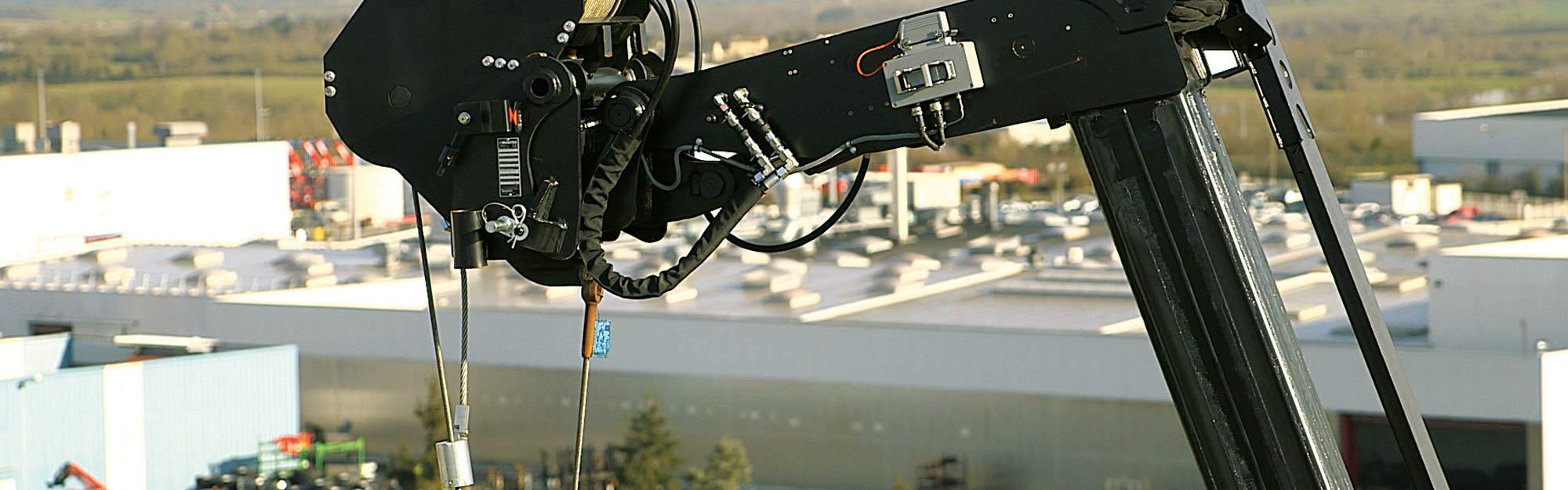 homepage-gabelstaplerservice-hameln-slider-Teleskopmiete