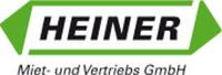 Heiner Miet- und Vertriebs GmbH Hannover