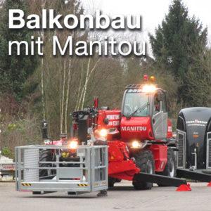 Balkonaufbau Archive Gabelstapler Service Hameln Gmbhgabelstapler