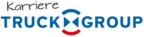 Truckxxgroup Karriere Portal