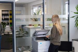 Ausbildung Kauffrau Büromanagement Hameln