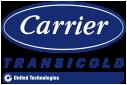 Carrier Transicold Werkstatt Wietmarschen