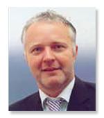 Frank Schevel
