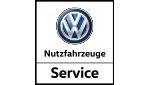 Volkswagen Nutzfahrzeuge Service Partner Wietmarschen NRW