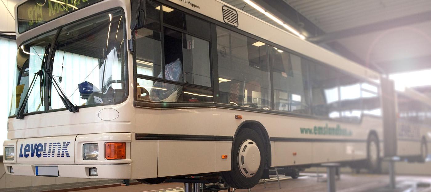 slider-busservice-wietmarschen