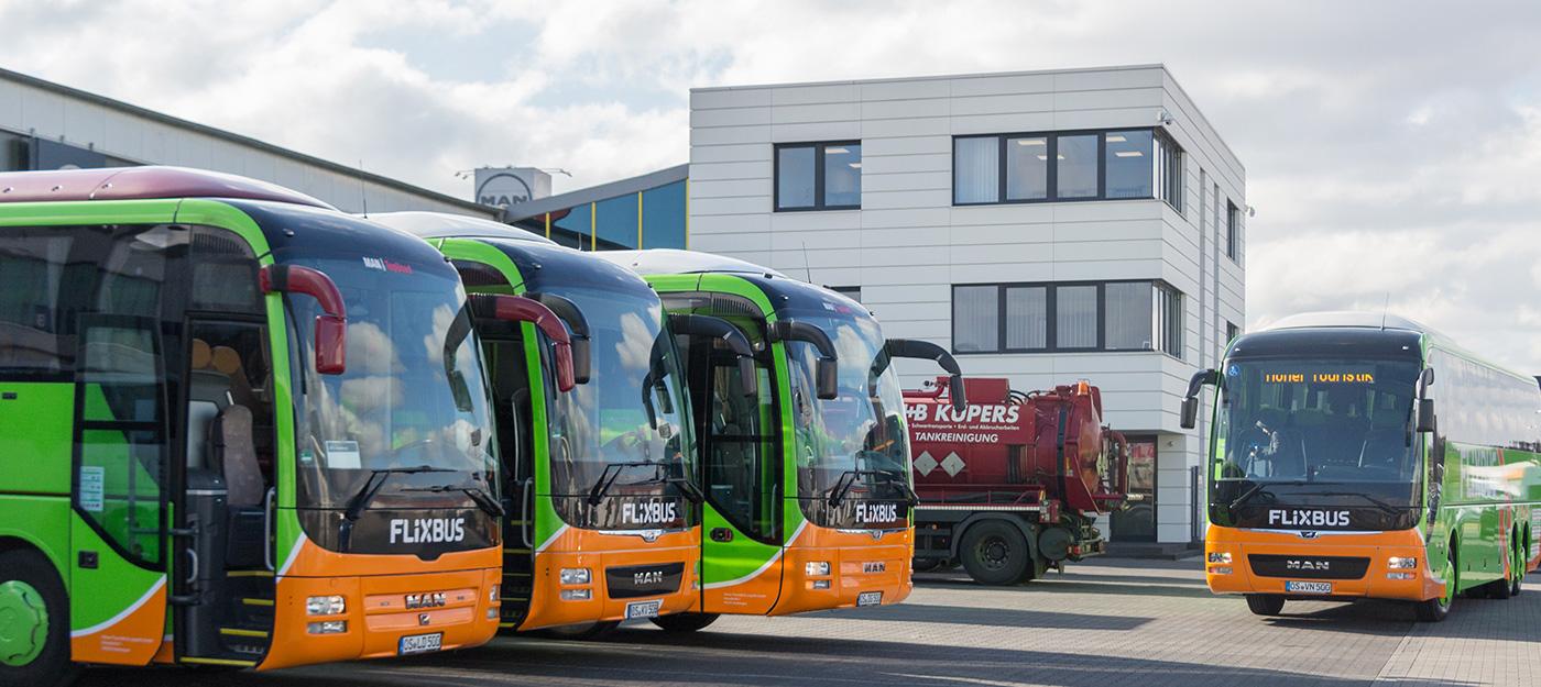 bus-werkstatt-wietmarschen1