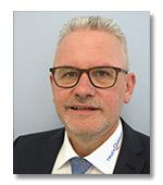 Harald Große Veldmann