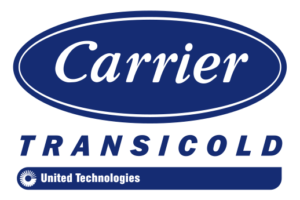 Carrier Transicold Servicepartner NRW Bielefeld Gütersloh