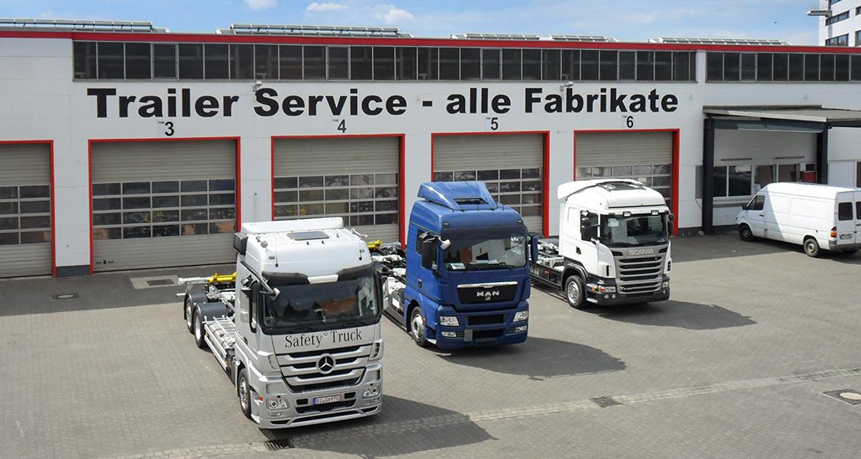 trailer-service-bielefeld