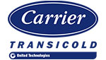 Carrier Transicold Servicepartner in 30853 Langenhagen