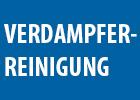 Verdampferreinigung Transportkühlung Hannover