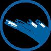 Hydraulikservice Gerstungen