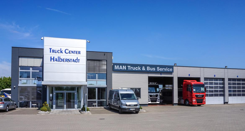truckcenterhalberstadt-gmbh-slider_2