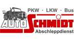 Auto Schmidt Lauenau