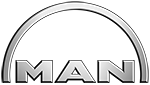MAN Truck & Bus Servicepartner