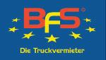 BFS Truckvermietung