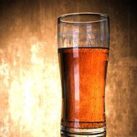 bier_dunkel