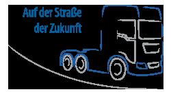 Truckxxgroup - Auf der Straße der Zukunft!