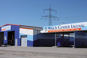 Wasch Center Lauenau Stellenangebote