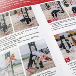 Fitness Geraete von truckerslife in Lauenau
