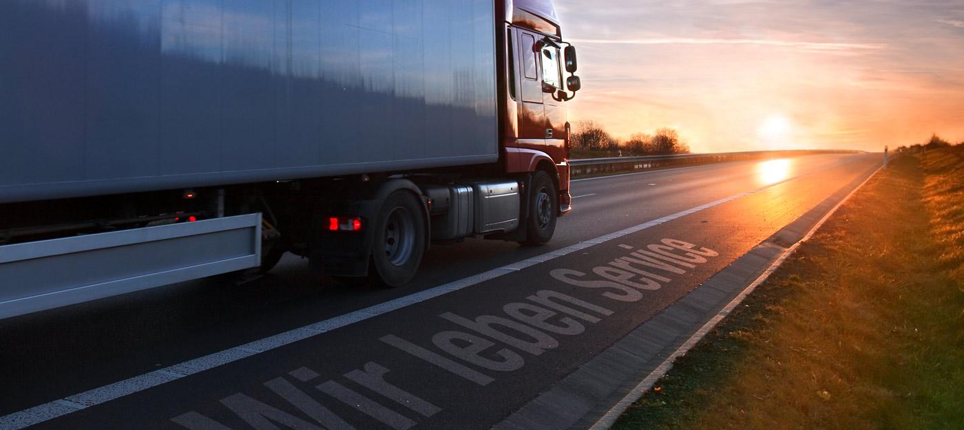 Nutzfahrzeugservice-vom-Spezialisten-truckxxgroup