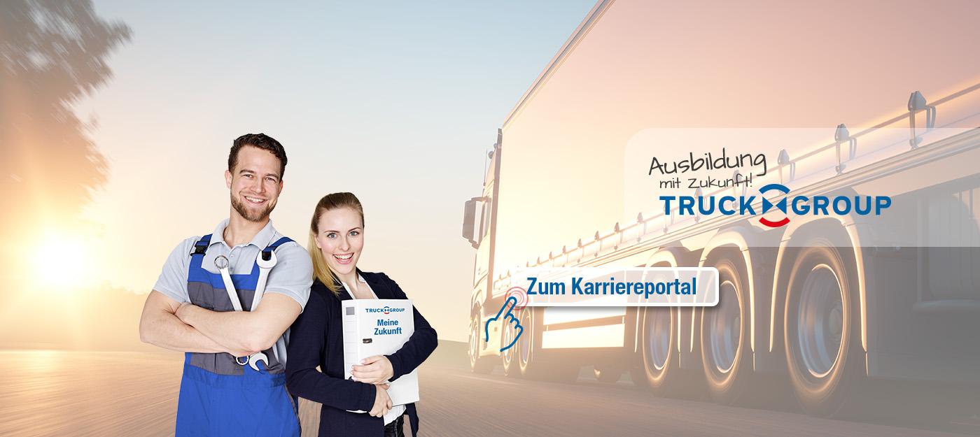 Truckxxgroup-Ausbildungs-und-Karriereportal1